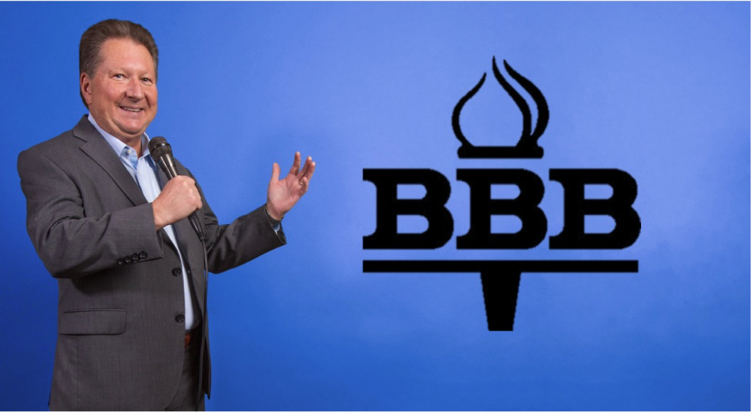 Phoenix Public Speaking Better Business Bureau